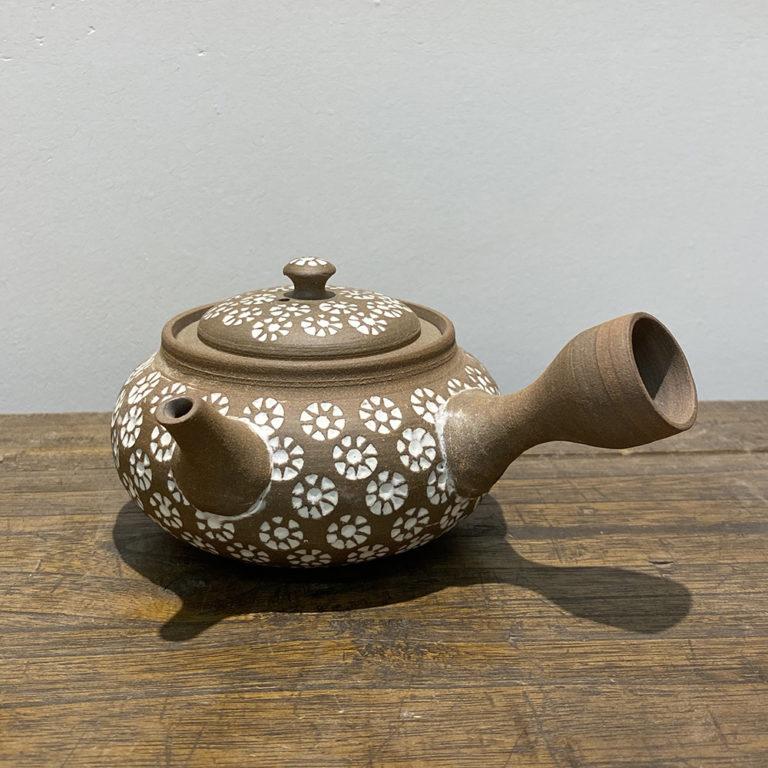 pot-003