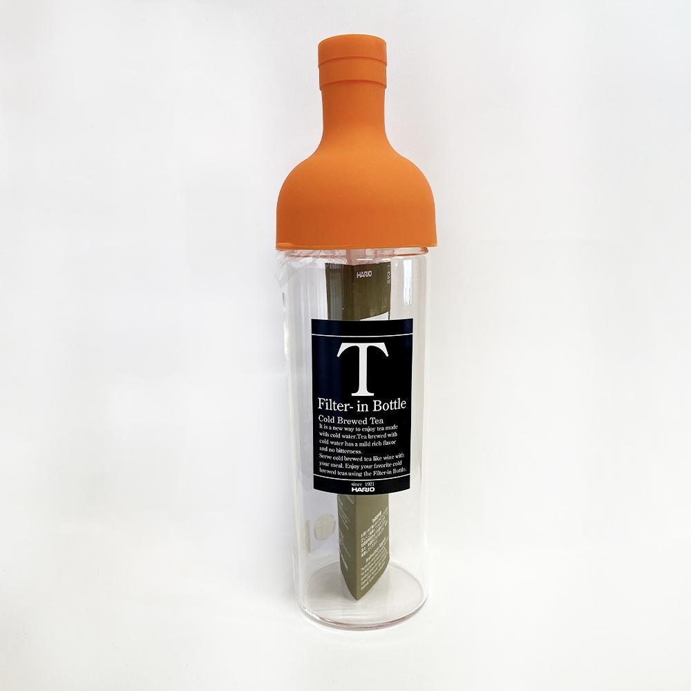 bottle-001