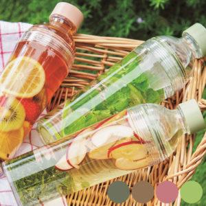 bottle-002