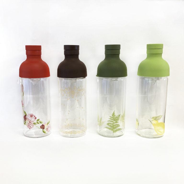bottle-003