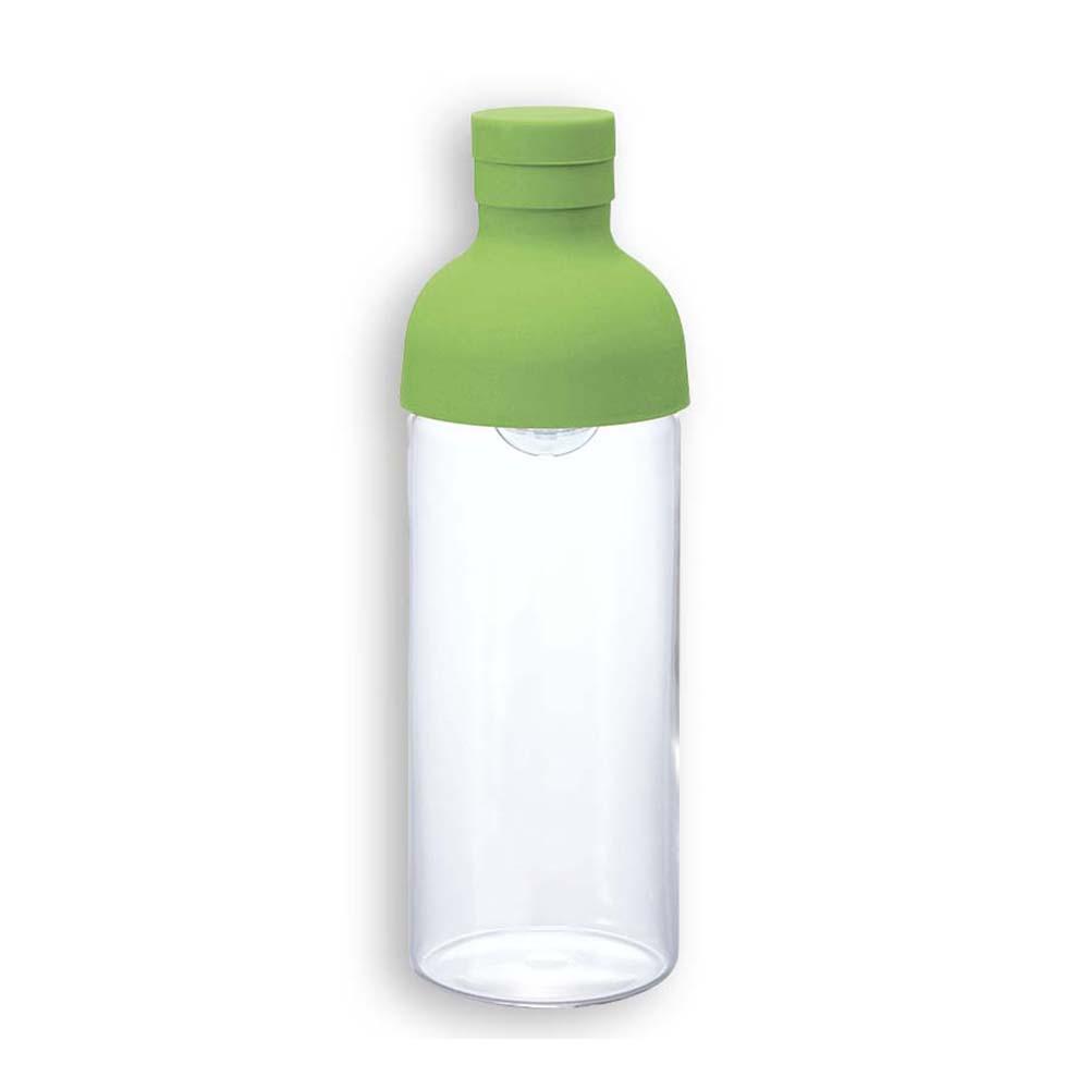bottle-004