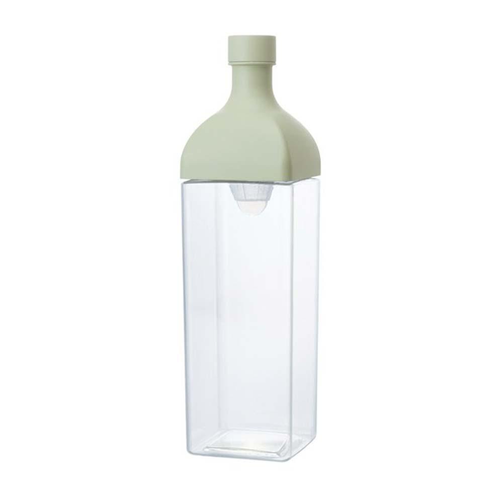 bottle-005