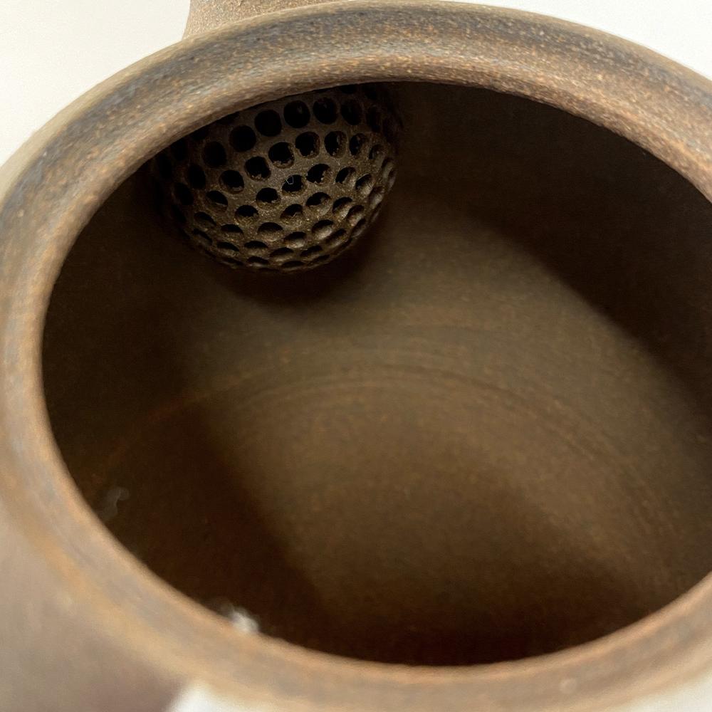 pot-002