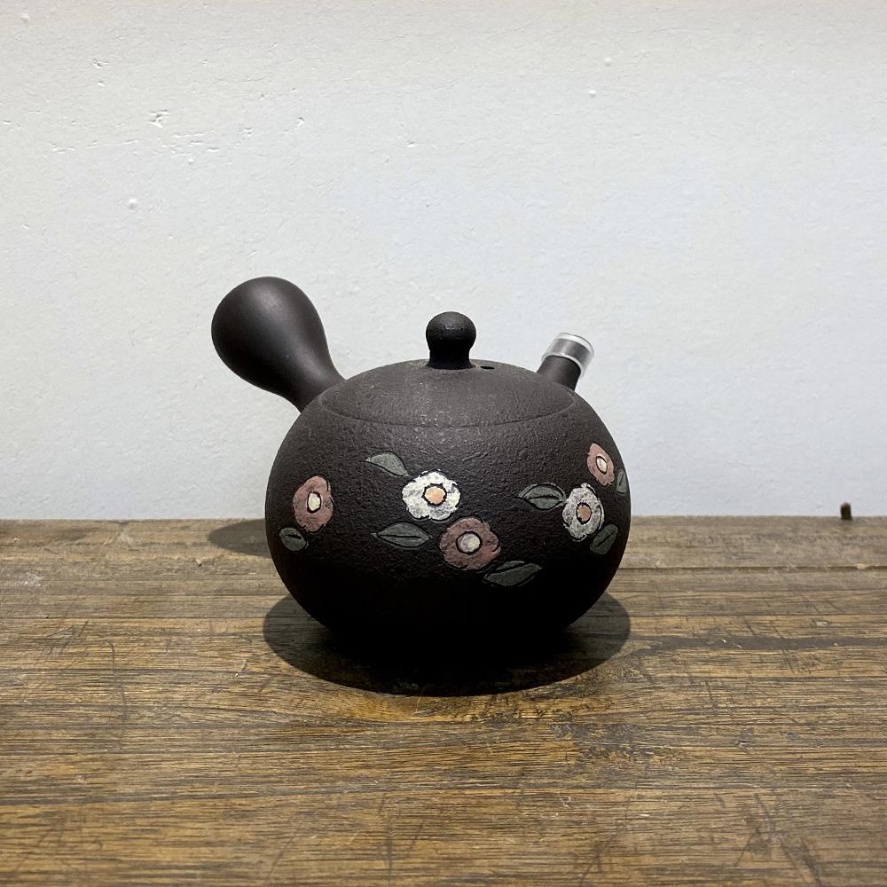 pot-012