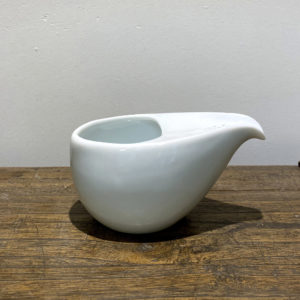 pot-015