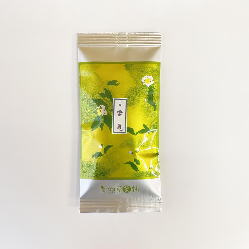 tea-001