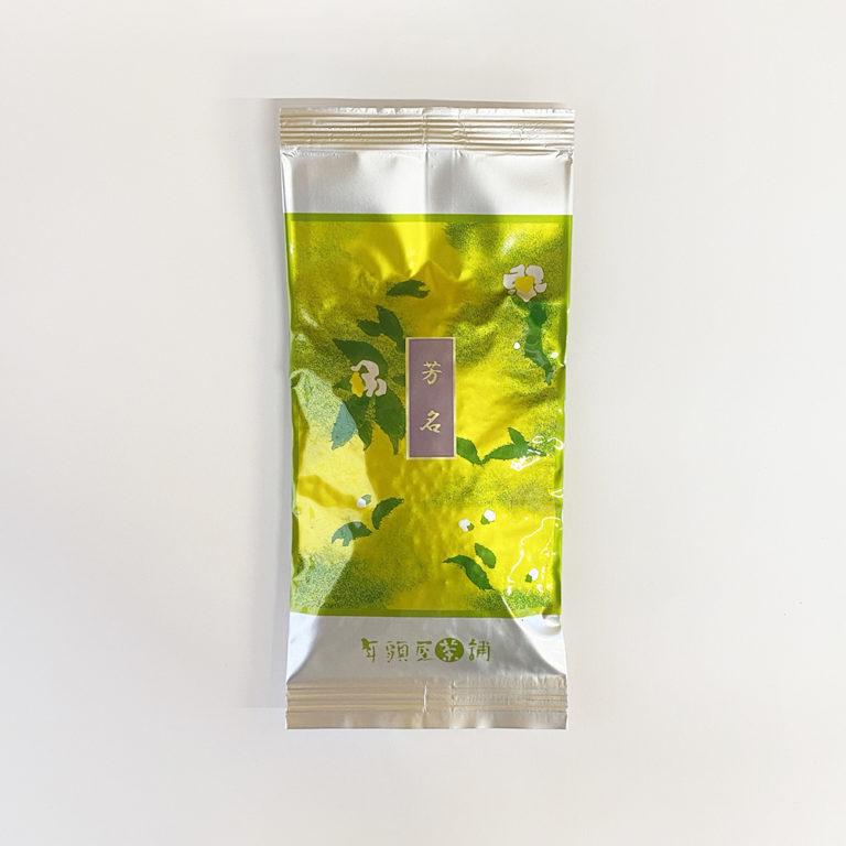 tea-008