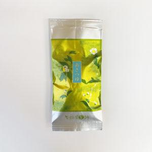 tea-010