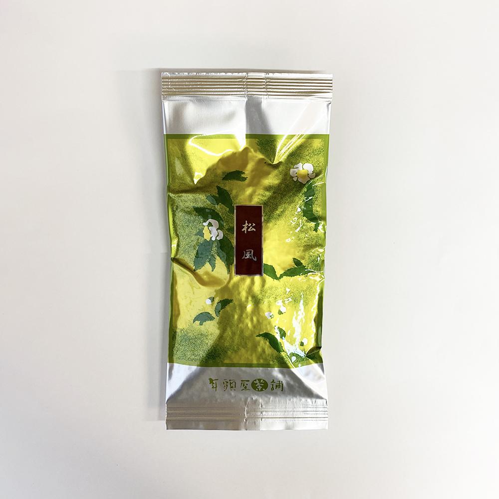 tea-014