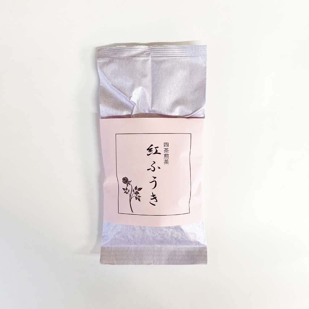 tea-016