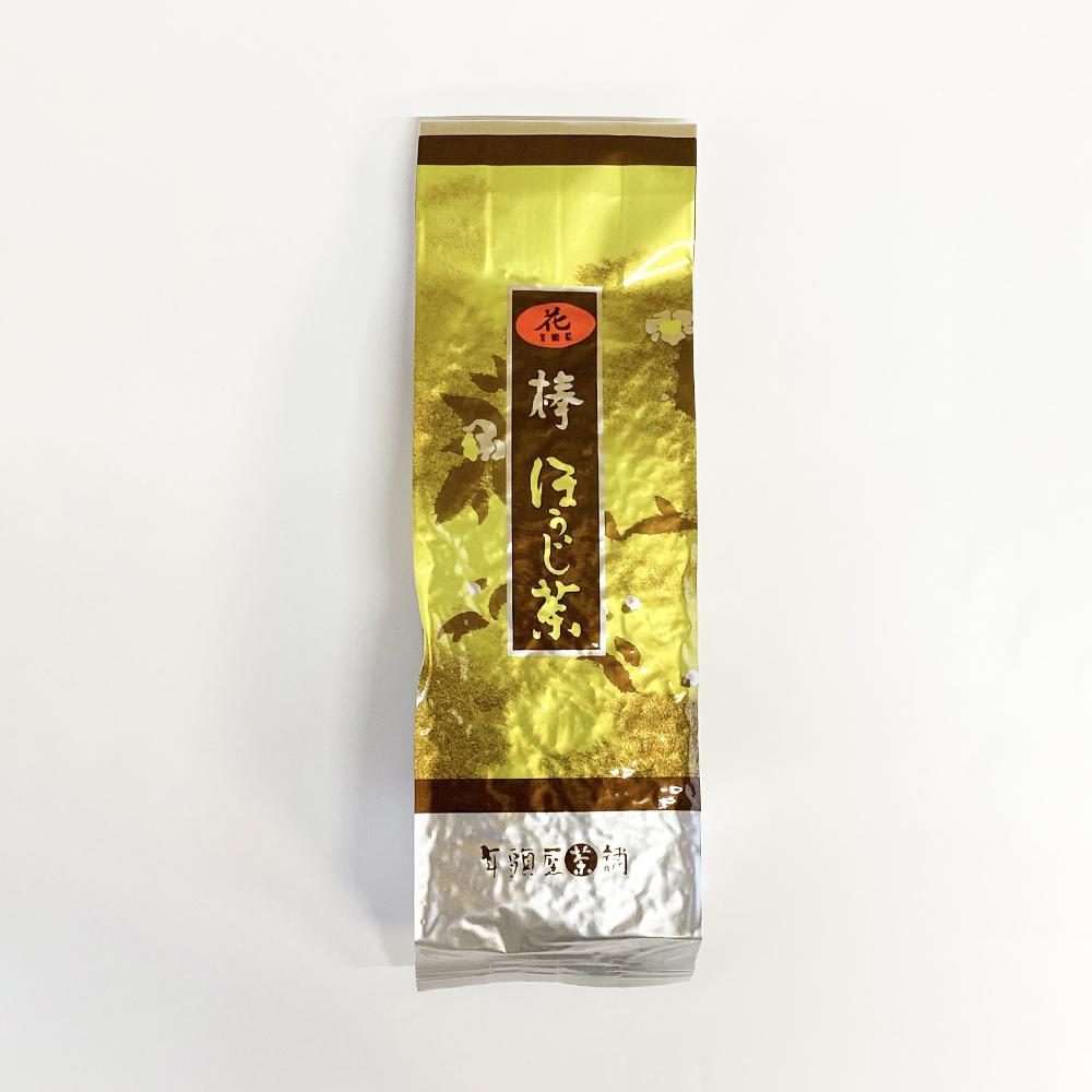 tea-028