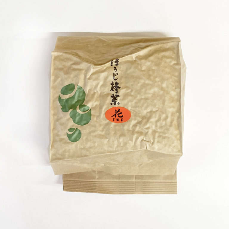 tea-029