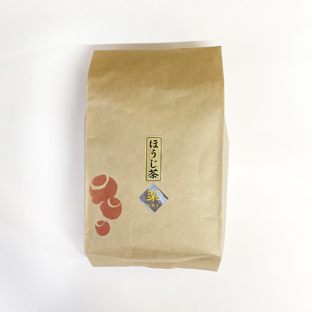 tea-031