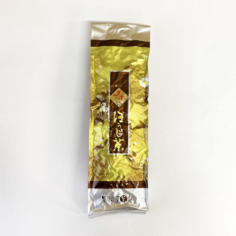 tea-032