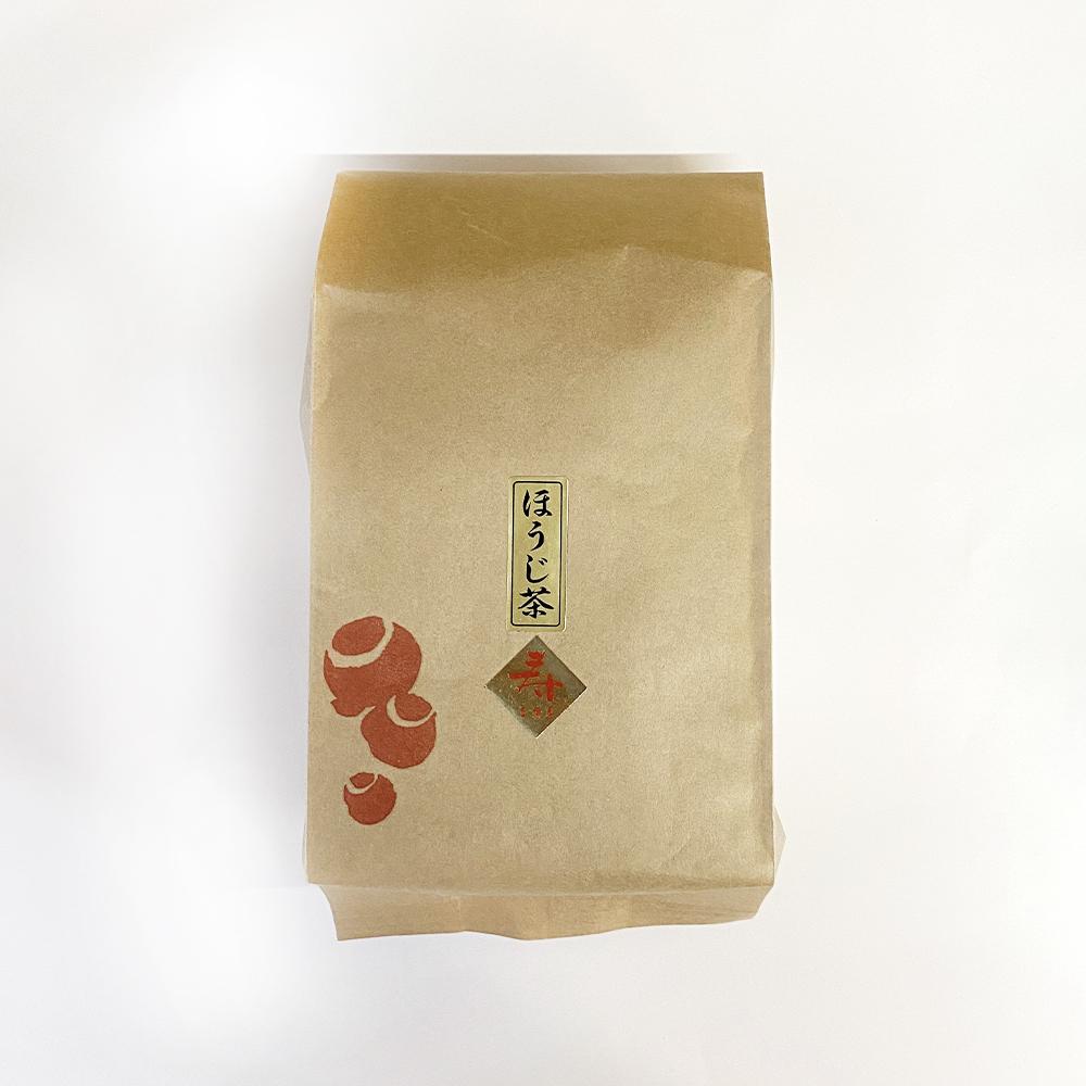 tea-033