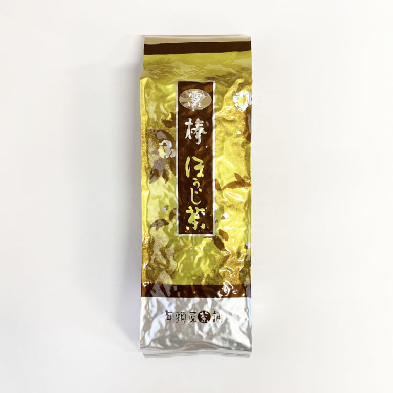 tea-034
