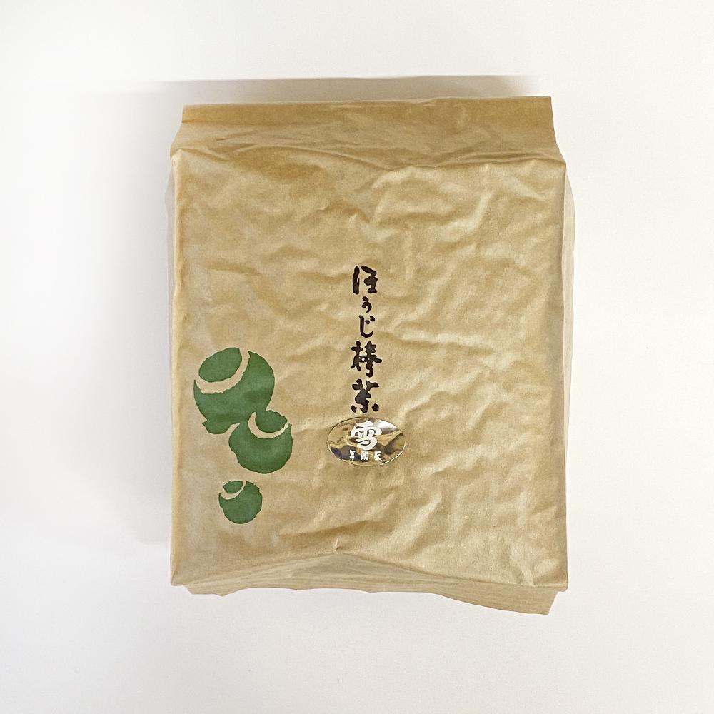 tea-035