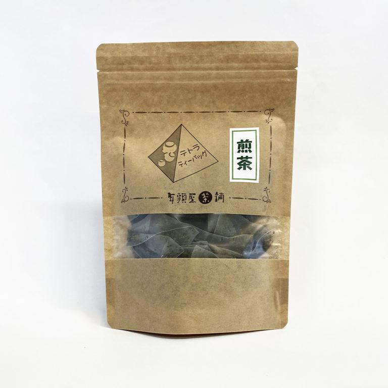 tea-036
