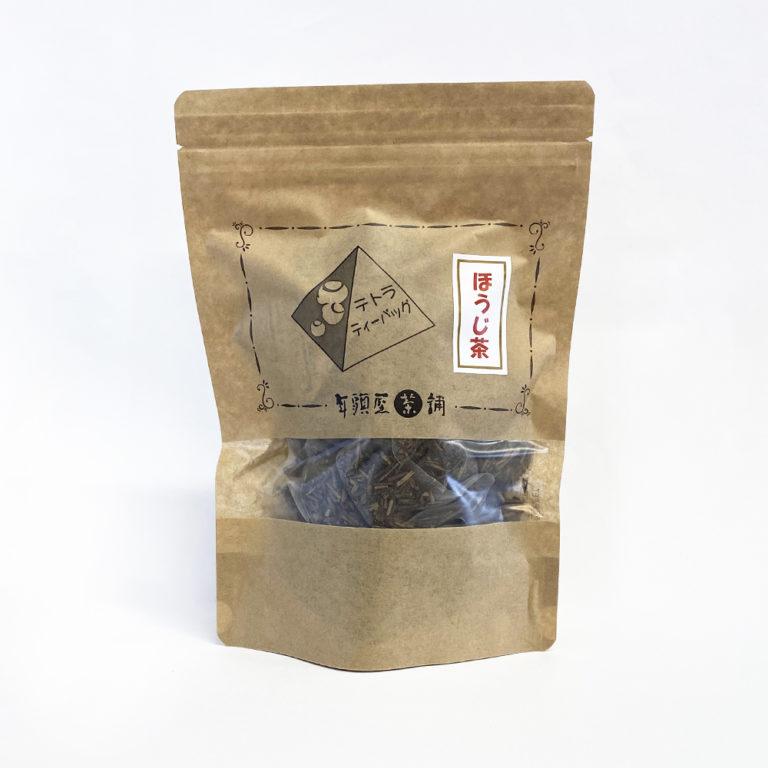 tea-037