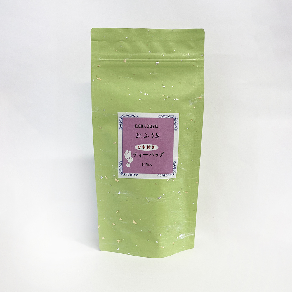 tea-038