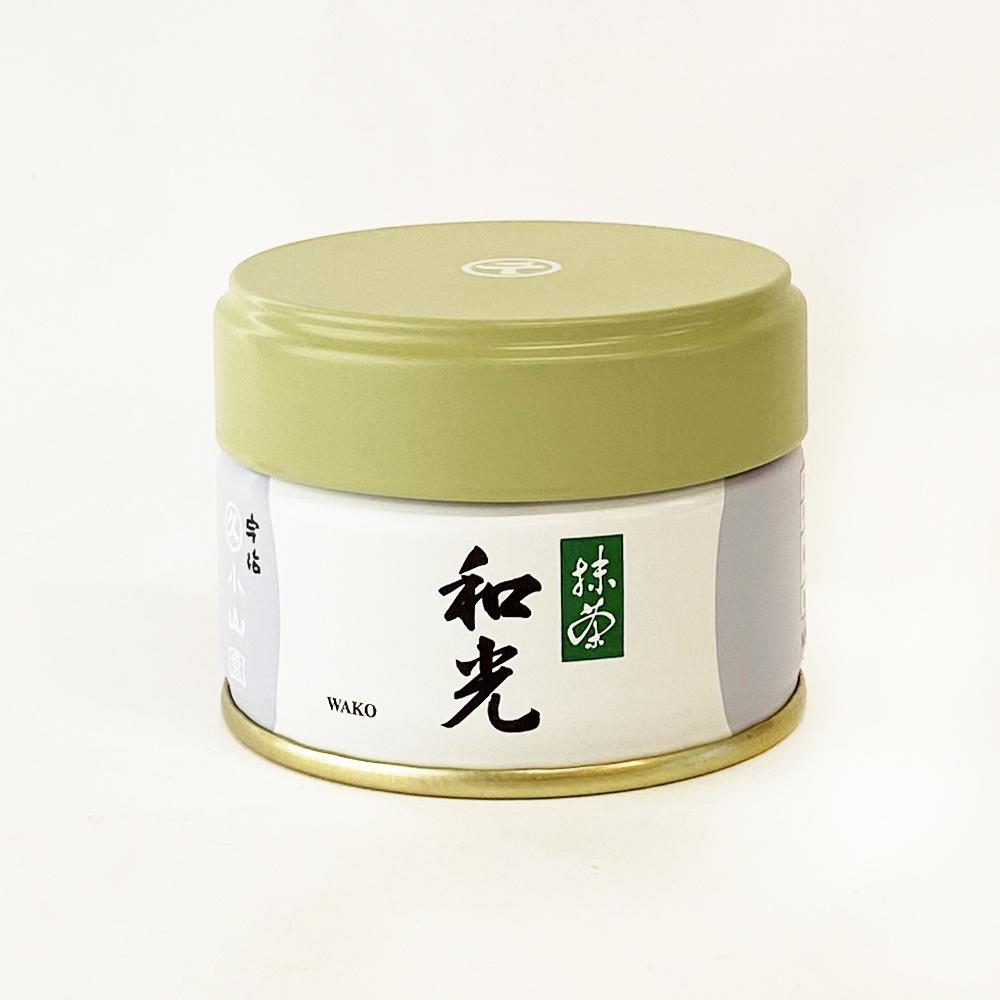 tea-059