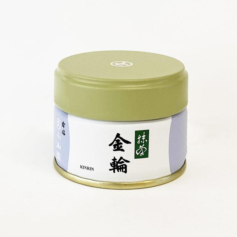 tea-060