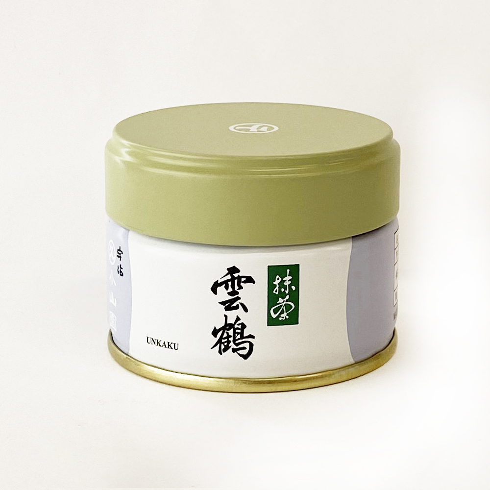 tea-061