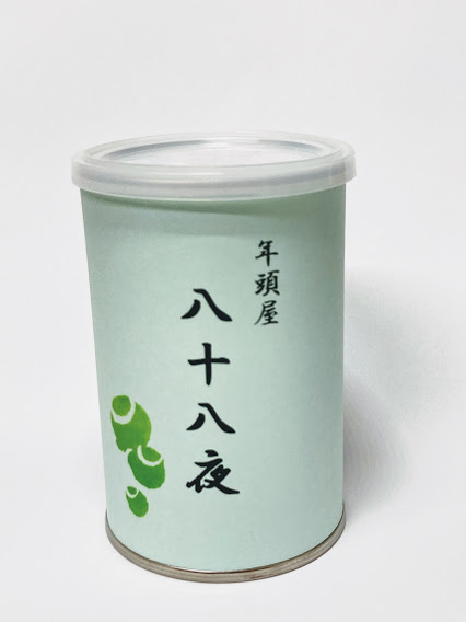 tea-064